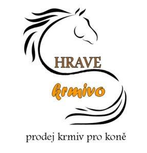 Veronika Hradecká - Hravé krmivo.cz