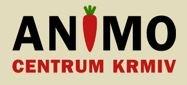 Animo - centrum krmiv - Stránčice