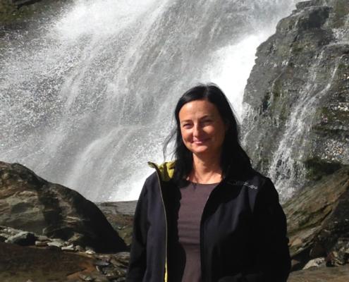 Bc. Lucie Marešová_coaching, semináře