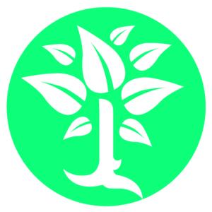 Bachovy esence Energie rostlin