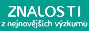 Bachovy kapky _aktuální nové poznatky a výzkumy, systémy míchání esencí_Energie rostlin